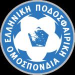 AD Municipal Grecia FC