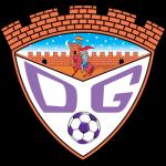 CD Guadalajara U17