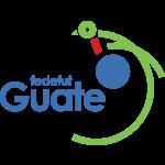 Guatemala U17
