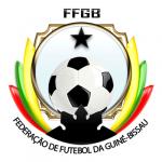 Guinea-Bissau U20