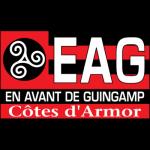 EA Guingamp II