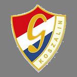 KS Gwardia Koszalin