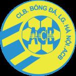 Trẻ Hà Nội FC (Ha Noi II)
