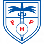 Haiti U21
