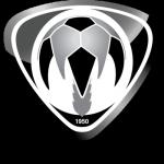 Hajer Club