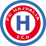KFF Hajvalia
