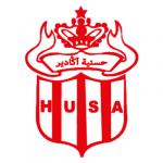 Hassania Union Sport d'Agadir