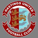 Hastings United