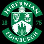 Hibernian FC U21