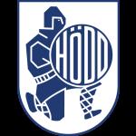 IL Hodd Ulsteinvik