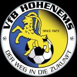 Hohenems