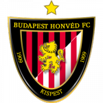 Honved Budapest