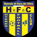Hyères FC U19