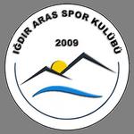 Iğdır Es Spor