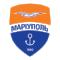 FK Illichivets Mariupol