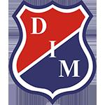 Independiente Medellín