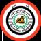 Irak U23