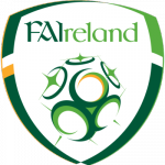 Irland U21