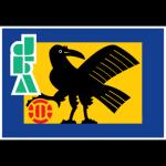 Japan U22