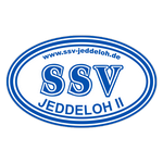 Jeddeloh