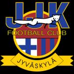 Jyväskylän Jalkapalloklubi