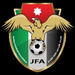 Jordanien U23
