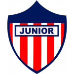 Club Deportivo Junior FC S.A. U20