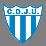Club Social y Deportivo Juventud Unida de Gualeguaychú