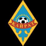 FK Qairat Almaty