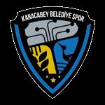 Karacabey Belediyespor