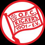 Offenbacher Kickers