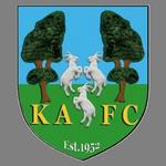 Kidsgrove Athletic