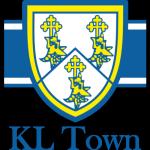 King's Lynn Town