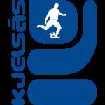 Kjelsas Oslo