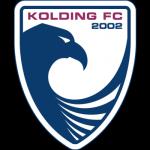 Kolding FC