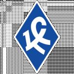 PFC Krylja Sowetow Samara
