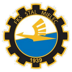 KS FKS Stal Mielec