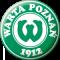 KS Warta Poznan