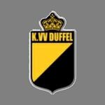 KVV Duffel