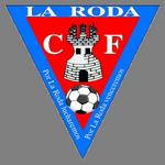 La Roda