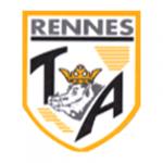 La Tour d'Auvergne Rennes