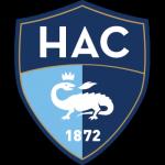 AC Le Havre II