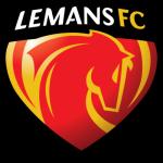 FC Le Mans U19