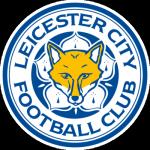 Leicester City FC U21