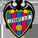 UD Levante II