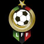 Libyen U20