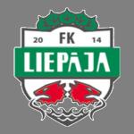 FK Liepāja U19