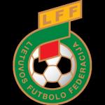 Litauen U19