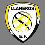Llaneros de Guanare
