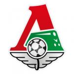 Lokomotiv Moskau U21